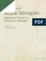 KarlPolanyi_BuyukDonusum (1).pdf