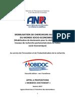Appel-à-Propositions-MOBIDOC-Doctorant-final_06062017.pdf