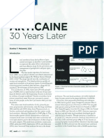 Articaine 30 Years Later.pdf