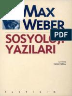 Max_Weber_Sosyoloji_Yazilari.pdf