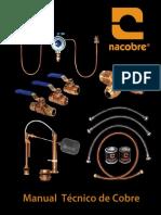 85567974-Manual-Tecnico-Cobre.pdf