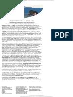 En Press Release Wdw 26 April 2018