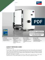 STP50-40-DEN1728-V20web