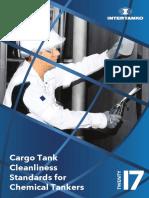 Tank Cleanlines Guide Rev.1 07-12-2017