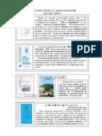 Opere-Editura-Terra.pdf