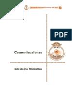 Estra MEMO REF18 -ok-OK.pdf
