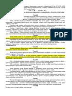 Eticki-kodeks.doc