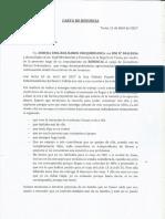 Carta de Renuncia0001