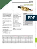 Pg063 e1fw Cable Gland Amend