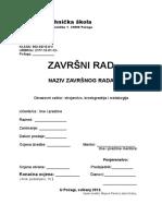 izgled_maturalnog_rada_2012.doc
