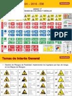 Pictogramas Mapa de Riesgos.ppt