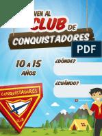 Ven-al-Club-de-Conquistadores.pdf