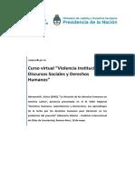 VINST_M1_Abramovich_SituacionDHenAL.pdf