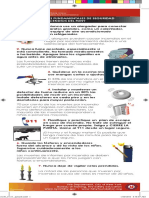 01 Fdny Top Seven Fire Safety Rules Spanish
