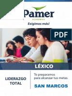 Lexico 3.pdf