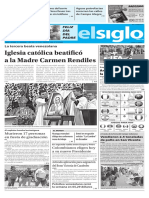 Edición Impresa 17-06-2018