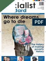 Socialist Standard July 2008