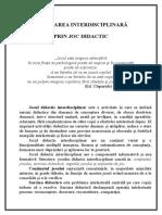 jocdidacticinterdisciplinar.doc