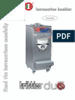 - EnG - Instruction Booklet 1130-13-51011-01
