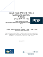 4A-101-Algae-for-energy-and-feed-A-review-130513.pdf