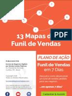 13-mapas-funil-de-vendas.pdf