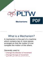 2.2.2.a__mechanisms.pptx