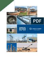 annual-review-16-17.pdf