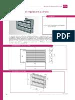STZA-Serrande-di-regolazione-a-tenuta-.pdf