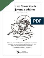 Exame de Consciência (Digital) - Paróquia São Domingos