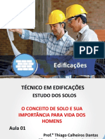 EDPFES01