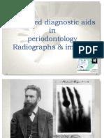Radiology.pdf