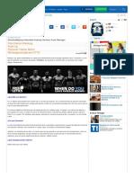 www_taringa_net_posts_salud-bienestar_17213822_Ponte-en-forma---Freeletics.pdf