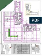 10-15 PLANTA BAIXA 1degPAV ARQ04.pdf