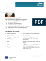 CV_writing_(E2)_student_worksheets-1.pdf
