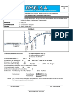 Protocolo Prueba Hidraulica01