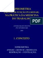 espirometria-cincotto.ppt
