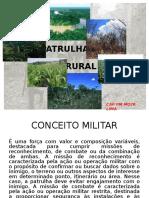 Patrulha Rural