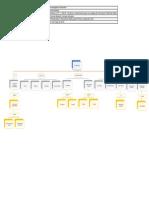 Mapa Conceptual - La Encuesta