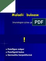 Buloase_si_sifilis dec1_2017_scris.pdf