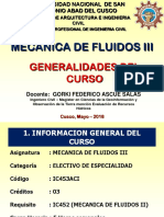 MECFLUIDOSIII. Contenido.pdf