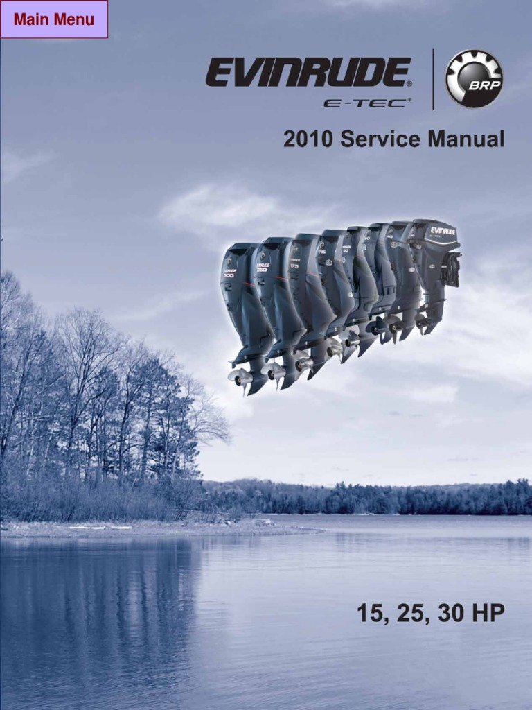 5008146 | Ignition System | Exhaust Gas