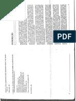 Texto Cultura e Poder Nas Organizações - Fleury%2c Maria Tereza