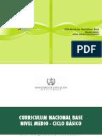 5. CNB_Primero Básico_Expresion Artística.pdf
