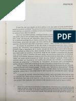 Maud Mannoni. Prefácio. In:___. A teoria como ficção