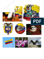Colombia Dibujo.docx