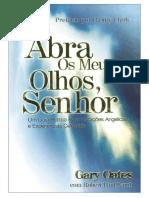 Abra Os Meus Olhos Senhor - Gary Oates e Robert Paul Lamb.pdf