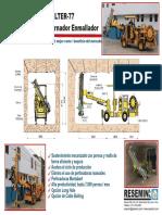 Bolter 77.pdf