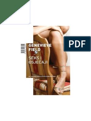 Galerija napaljenih cura sexy velika fentonia.com