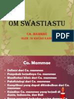 penyuluhan-ca-mamae-2.pptx