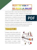 Estilos de Vida y Riesgos Para La Salud 2 (1)